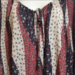 Fashion Bug Tops - Fashion Bug | Floral Top